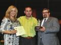 concursotarantas2013-1erpremiocanteslibres