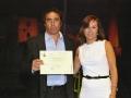 concursotarantas2013-2opremiocanteslibres