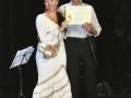 concursotarantas2013-premiofernandomedina