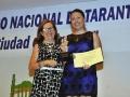 concursotarantas2013-premioletras