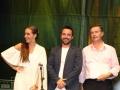 concurso-tarantas-linares-2014 (12)