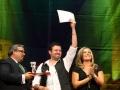 concurso-tarantas-linares-2014 (13)