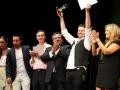 concurso-tarantas-linares-2014 (6)