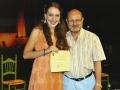 concursotarantas2013-3erpremiocanteslibres