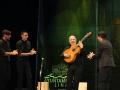 concurso-tarantas-linares-2014 (1)