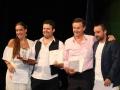 concurso-tarantas-linares-2014 (10)