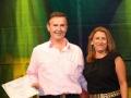 concurso-tarantas-linares-2014 (11)