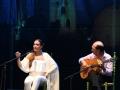 concurso-tarantas-linares-2014 (3)