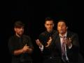 concurso-tarantas-linares-2014 (7)