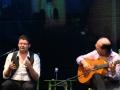 concurso-tarantas-linares-2014 (8)